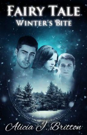 Fairy Tale: Winter's Bite by Fairytale_Fabler