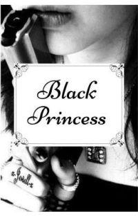 Black Princess II 5SOS cover