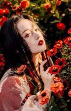Nữ Phụ Ơi! Nữ Chính Fall In Love Cô Rồi!! by _LiYuZhu_