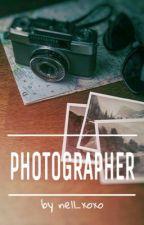Photographer//jikook by nell_xoxo