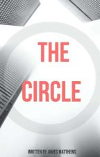 The Circle by JamesMatthewsauthor