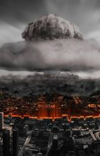 A hamu fedte hegytető by JusticeRobert