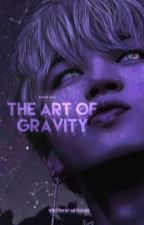 The Art of Gravity by masonkaour