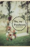 You, my Punishment (Islamic Story) cover