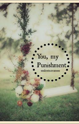 You, my Punishment (Islamic Story)
