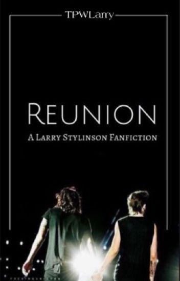Reunion (l.s)