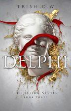 Delphi by DW_Hennery