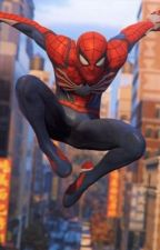 Spiderman oneshots by Toastedshirts