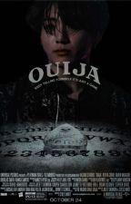Oujia//vk+18  بقلم sama_vk
