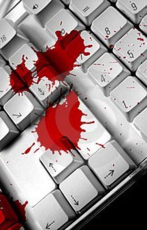 O Altruísta - Crimes no Wattpad by UenioPauloDESouzaGom
