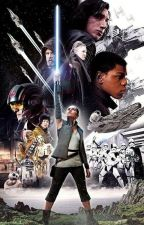 Ask Star Wars 2!!! (continuation) by ForeverDirectioner73