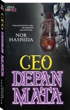 CEO DEPAN MATA by dearnovels