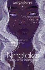 Aromnian tales   the story of Takiyah by xxloverread