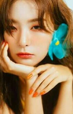 Đọc truyện [LONGFIC] I'm falling in love with a monster! [SEULRENE]