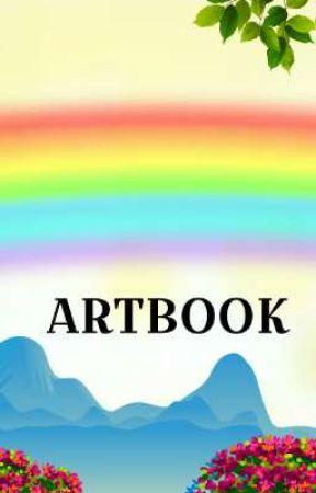 Kolorowe Kartki by PT4983