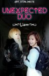 Unexpected Duo // Lisoo 리수 (Complete) cover