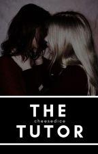The Tutor (girlxgirl) by cheesedice