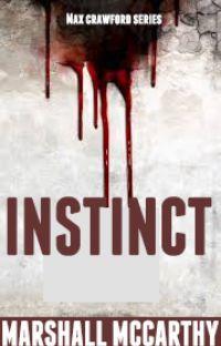Instinct cover