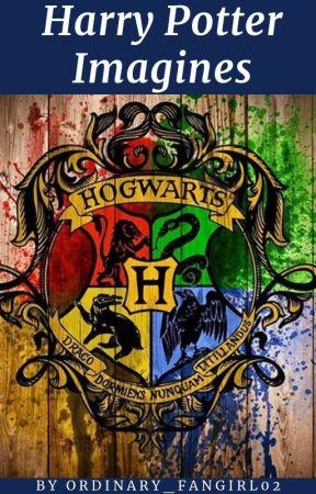 Harry Potter - Preferences + Imagines by BillieJoeSavedMyLife