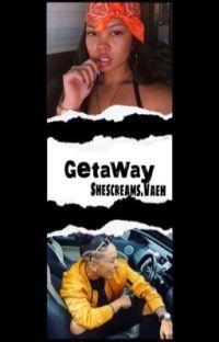 Getaway (femxstem) cover