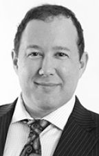 International Tax Attorney Matthew Ledvina Moves into the Fintech Sector by matthewledvina1