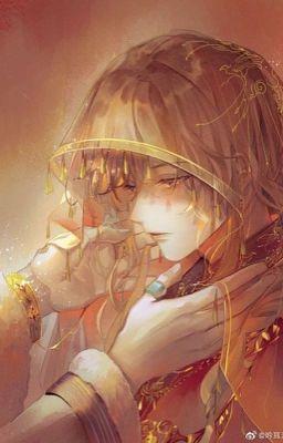 [ Vkook ] ( Xuyên không ) Hoàng thượng đáng ghét , tôi thích anh mất rồi !!!!?
