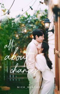 That's How Love Goes | Book 1 cover