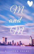 Until you by NisargaKalal