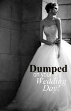 Dumped! by XxSassyCynicxX