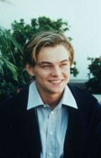 One In A Million- Leo DiCaprio by josiewritesbooks