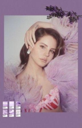 Lana Del Rey Song Old Money Wattpad