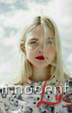 innocent lies|أكاذيب بريئة بقلم takwadj