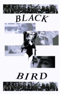 【Black Bird】- The Umbrella Academy cover