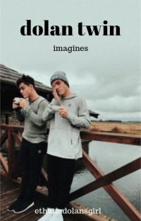 dolan twin imagines cover