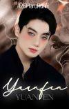 Yuanfen² ✦『Kookmin』 cover