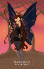 Love Potion Strikes Again by Kittywolf29