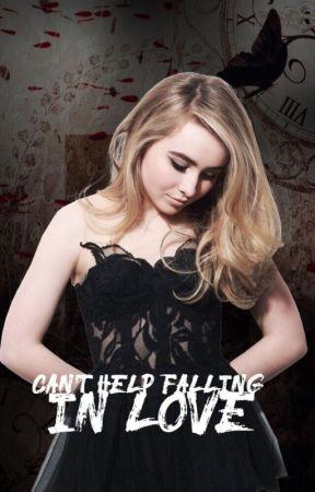 Can't help falling in love {Peter Parker} by wlfhardv