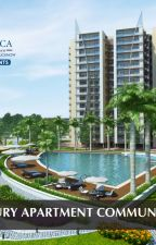 3 & 4 BHK Luxury Flats in Lucknow by azeabotanicalko