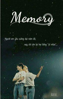 [VKook] Memory