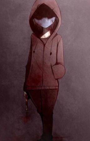 Eyeless Jack X Reader by Scarlet_V_Angel