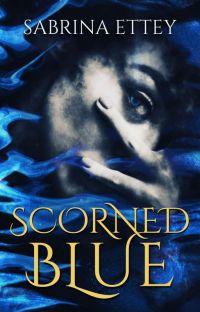 Aravena cover