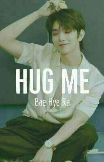 Hug Me | SEVENTEEN - Joshua Hong (Jisoo)