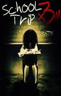 School Trip X3M cover