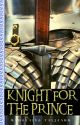 Knight for the Prince by