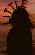 I'm Not Little (T.S.T) + (T.D.C) by -acciohorcrux
