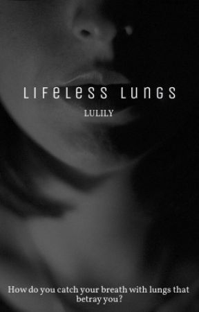 Lifeless Lungs by phil1-4