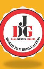Jasa Desain Grafis, Kebumen    08232399182 by JasaDesainPurwokerto