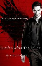 Lucifer: After The Fall by THE_X-PHILER