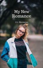 My New Romance by jhermosor