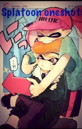 Splatoon Manga oneshots (SLOW UPDATES) by simpforteamcyanugh
